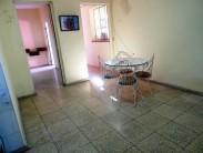 Casa en Ampliación de San Matías, San Miguel del Padrón, La Habana 23