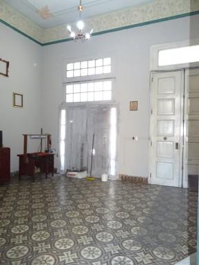 Colonial en Víbora, Diez de Octubre, La Habana