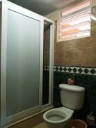 Apartamento en Versalles - Coronela, La Lisa, La Habana 19