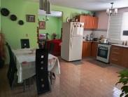 Apartamento en Versalles - Coronela, La Lisa, La Habana 11