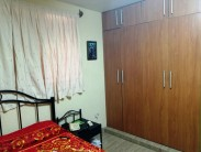 Apartamento en Versalles - Coronela, La Lisa, La Habana 15