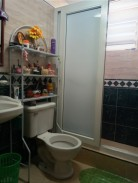 Apartamento en Versalles - Coronela, La Lisa, La Habana 16