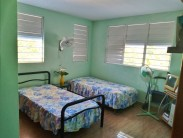 Apartamento en Versalles - Coronela, La Lisa, La Habana 13