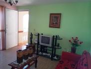 Apartamento en Versalles - Coronela, La Lisa, La Habana 5
