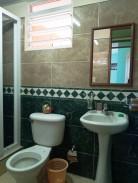 Apartamento en Versalles - Coronela, La Lisa, La Habana 20
