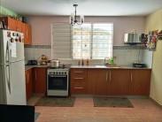 Apartamento en Versalles - Coronela, La Lisa, La Habana 8