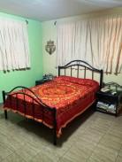 Apartamento en Versalles - Coronela, La Lisa, La Habana 14