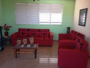 Apartamento en Versalles - Coronela, La Lisa, La Habana 4