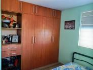 Apartamento en Versalles - Coronela, La Lisa, La Habana 12