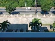 Apartamento en Versalles - Coronela, La Lisa, La Habana 9