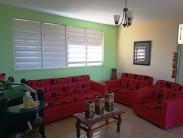 Apartamento en Versalles - Coronela, La Lisa, La Habana 3