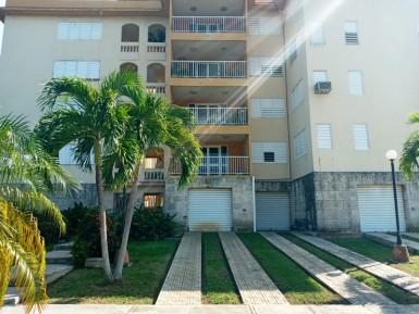 Apartment in Versalles - Coronela, La Lisa, La Habana