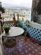 Apartamento en Latinoamericano, Cerro, La Habana 17