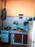 Apartamento en Latinoamericano, Cerro, La Habana 3