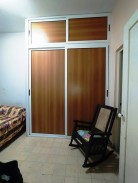 Apartamento en Latinoamericano, Cerro, La Habana 11