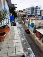 Apartamento en Latinoamericano, Cerro, La Habana 19