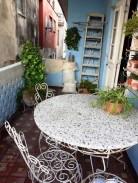 Apartamento en Latinoamericano, Cerro, La Habana 16