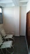 Apartamento en Latinoamericano, Cerro, La Habana 10