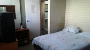 Apartamento en Latinoamericano, Cerro, La Habana 13
