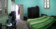 Apartamento en Latinoamericano, Cerro, La Habana 5