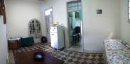 Apartamento en Latinoamericano, Cerro, La Habana 7