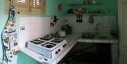 Apartamento en Latinoamericano, Cerro, La Habana 8