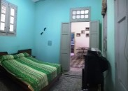 Apartamento en Latinoamericano, Cerro, La Habana 6
