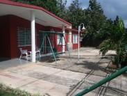 Casa Independiente en Fontanar, Boyeros, La Habana 5