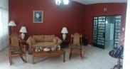 Casa Independiente en Fontanar, Boyeros, La Habana 7