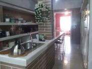 Casa Independiente en Fontanar, Boyeros, La Habana 11
