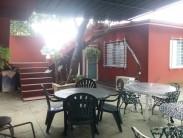 Casa Independiente en Fontanar, Boyeros, La Habana 26