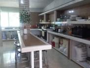 Casa Independiente en Fontanar, Boyeros, La Habana 10