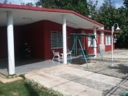 Casa Independiente en Fontanar, Boyeros, La Habana 4