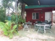 Casa Independiente en Fontanar, Boyeros, La Habana 25