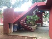 Casa Independiente en Fontanar, Boyeros, La Habana 28