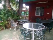Casa Independiente en Fontanar, Boyeros, La Habana 24