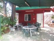 Casa Independiente en Fontanar, Boyeros, La Habana 23