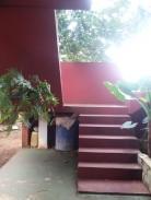 Casa Independiente en Fontanar, Boyeros, La Habana 27