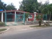 Casa Independiente en Fontanar, Boyeros, La Habana 2
