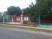 Casa Independiente en Fontanar, Boyeros, La Habana 1