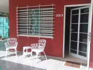 Casa Independiente en Fontanar, Boyeros, La Habana 6