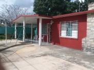 Casa Independiente en Fontanar, Boyeros, La Habana 3