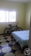 Casa Independiente en La Cumbre, San Miguel del Padrón, La Habana 8