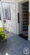 Casa Independiente en La Cumbre, San Miguel del Padrón, La Habana 14