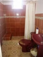 Casa Independiente en La Cumbre, San Miguel del Padrón, La Habana 1