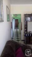 Casa Independiente en La Cumbre, San Miguel del Padrón, La Habana 2
