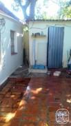 Casa Independiente en La Cumbre, San Miguel del Padrón, La Habana 15