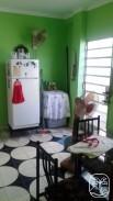 Casa Independiente en La Cumbre, San Miguel del Padrón, La Habana 18