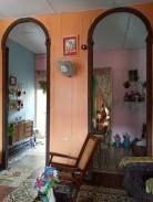 Colonial en Luyanó, Diez de Octubre, La Habana 25