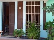 Colonial en Luyanó, Diez de Octubre, La Habana 26